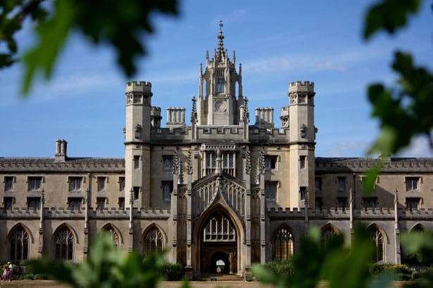 Discuss. Medieval university with Ian Stewart